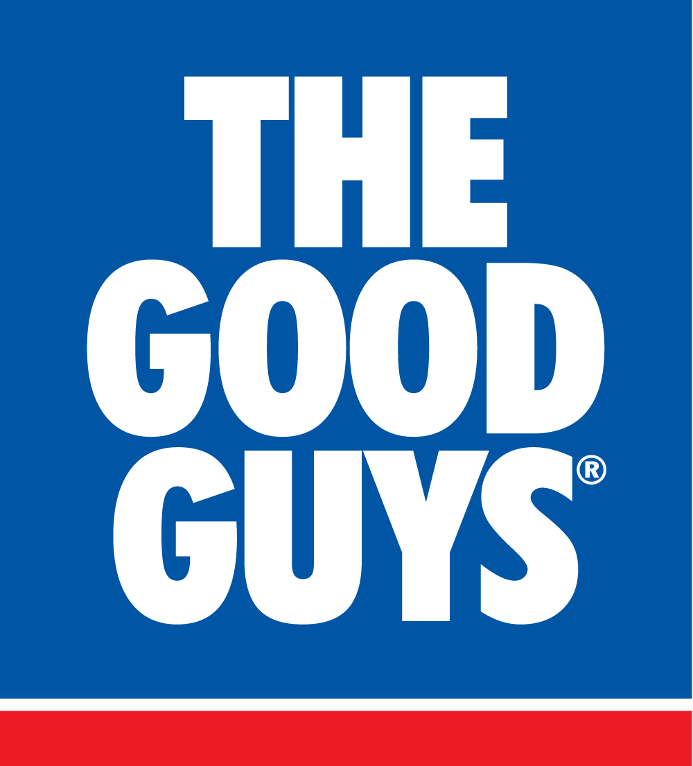 The_Good_Guys_Logo